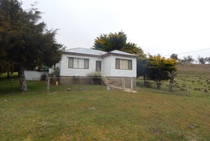 2319 Dry Plains Rd, Cooma, NSW 2630
