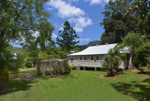 891 Main Arm Road, Main Arm, NSW 2482