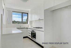 102/22-24 Gover Street, Peakhurst, NSW 2210