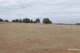 lot 3 169-199 Redlands Road, Corowa, NSW 2646