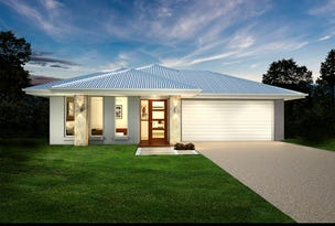 Lot 87 New Road, Upper Kedron, Qld 4055