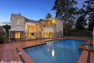 25 Barcote Place, Castle Hill, NSW 2154
