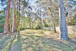 279 The Park Drive, Sanctuary Point, NSW 2540