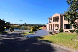 32 Ridgemont Avenue, Cameron Park, NSW 2285