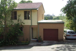 Unit 2/17 Cawley Close, Alstonville, NSW 2477