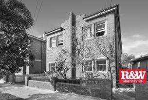 4/136 Livingstone Road, Marrickville, NSW 2204
