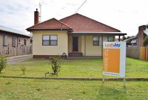 7 Mena Street, Mayfield, NSW 2304