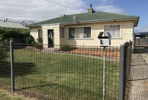 4  Torrens Street, Mayfield, Tas 7248