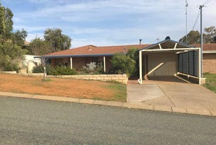 1A Prussian Way, Boddington, WA 6390