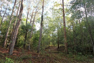 Lot 68 Ashby-Tullymorgan Road, Ashby, NSW 2463