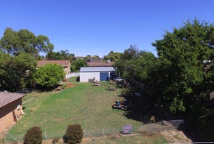 1 Cowper Street, Young, NSW 2594