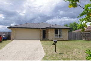 15 Blaxland Court, Laidley North, Qld 4341