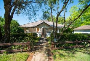 285 Rous Road, Chilcotts Grass, NSW 2480