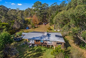 8284 Armidale Road, Tyringham, NSW 2453