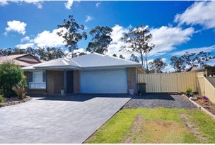 44 Anson Street, Sanctuary Point, NSW 2540