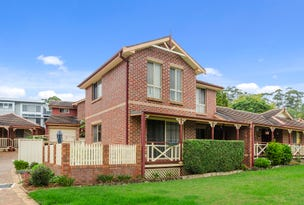 7/61 Caldwell Avenue, Tarrawanna, NSW 2518