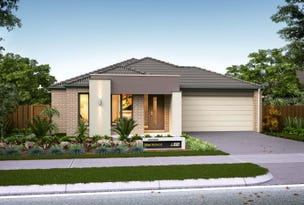 Lot 29 Applebox Place (Narracan Waters Estate), Narracan, Vic 3824