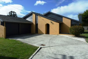 19 Cotton Street, Wynyard, Tas 7325