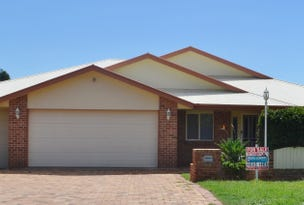 23 Pioneer Way, Pittsworth, Qld 4356
