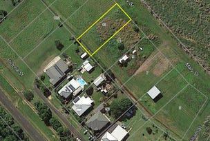 Lot 22, 13 Mary Street, Silkwood, Qld 4856