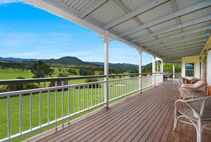 1905 Summerland Way, The Risk, NSW 2474