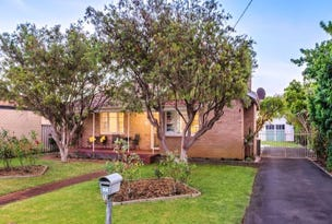 West Busselton, address available on request