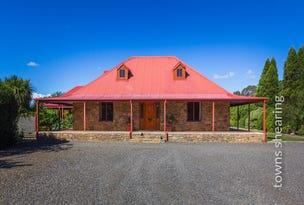 361 Cressy Road, Longford, Tas 7301