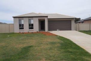 14 Chisnall Street, Corowa, NSW 2646