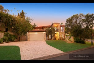 1 Regency Place, Kenmore Hills, Qld 4069