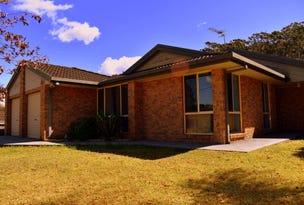 16 Red Cedar Close, Ourimbah, NSW 2258
