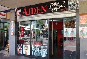3/30 Nelson Street, Fairfield, NSW 2165