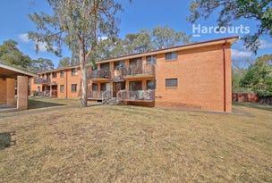 7/17-25 Rudd Road, Leumeah, NSW 2560