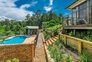 11 McIntosh Road, Goonellabah, NSW 2480