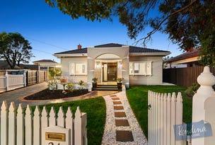 24 Balmoral Avenue, Strathmore, Vic 3041