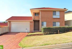 8 Verdelho Drive, Dapto, NSW 2530