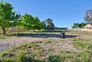 Lot 1, 72 Magpie Hollow Road, South Bowenfels, NSW 2790
