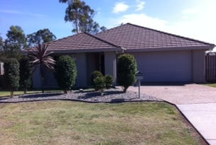 20 Dear Place, Bellmere, Qld 4510