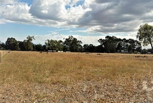 Lot 804, Verazzi Court, Porongurup, WA 6324