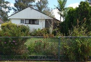 49 Guernsey Steet, Busby, NSW 2168