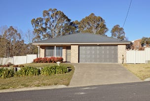 19 Veness, Glen Innes, NSW 2370