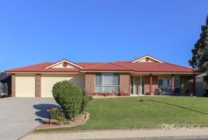 165 Gardner Circuit, Singleton, NSW 2330