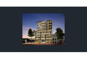 602/551-567 Pacific Highway, St Leonards, NSW 2065
