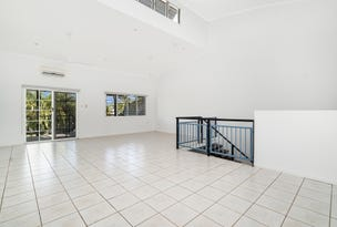 2/63 Stoddart Drive, Bayview, NT 0820