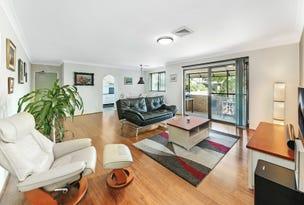 18/43 Victoria Road, Parramatta, NSW 2150