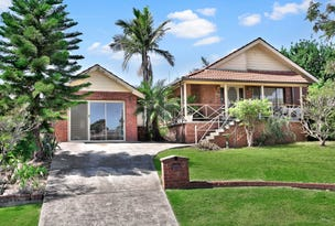 8 Topeka Glen, St Clair, NSW 2759