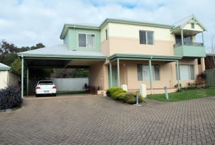 9/165 Middleton Road, Mount Clarence, WA 6330