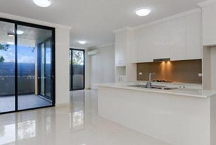 13/4-5 St Andrews Place, Dundas, NSW 2117
