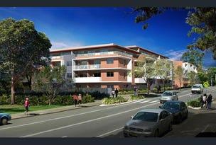 31/15 West Street, Petersham, NSW 2049