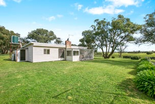 1036 Coast Road, French Island, Vic 3921