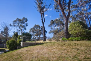 Lot A, 1 Thirroul Ave, Blackheath, NSW 2785